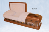 18 Gauge Sealer Caskets