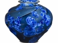 Midnight Star Cremation Urn