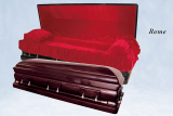 Priest Caskets