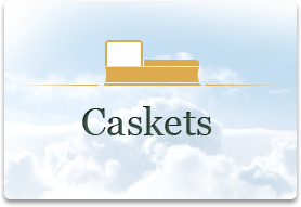 Caskets For Burials New London CT