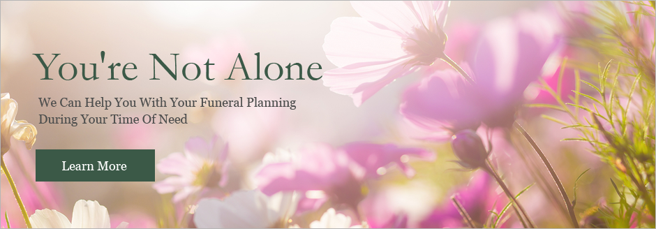 funeral-home-new-london-ct